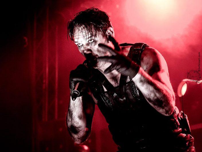 Rock | Metal
